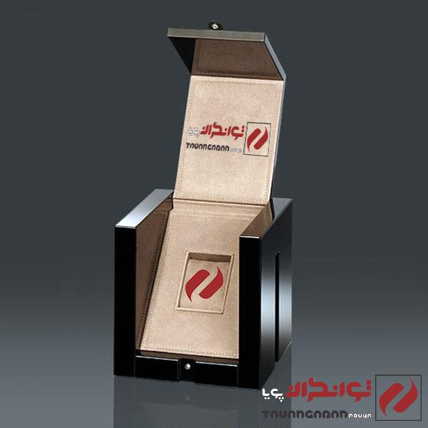 هارد باکس یا جعبه سخت لاکچری